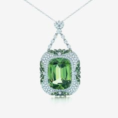 Photo of Tiffany & Co.  https://sphotos-a.xx.fbcdn.net/hphotos-prn1/529591_10151430207468068_489952272_n.png