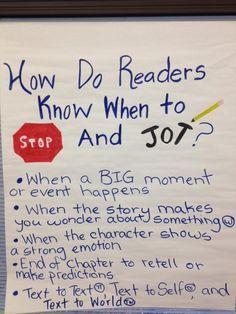 Independent---Partner-Reading