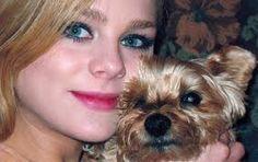 morgan harrington murdered after a metallica concert 2009.  still unsolved