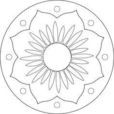 Google Image Result for http://www.mosaics.com.au/Members/Article%2520assets/mosaic-patterns/lotusflower.jpg