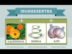 Remedio casero natural para las infecciones causadas por hongos, Home remedies for fungal infections