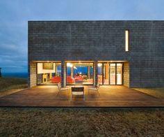 mending-wall-house-bvn-architecture-gessato-gblog-4