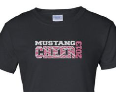 shirts cheerleading shirts designs