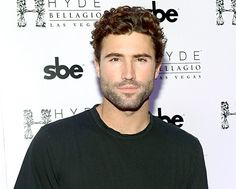Does older brother know best? Brody Jenner says Kendall Jenner will eventually break Harry Styles' heart.