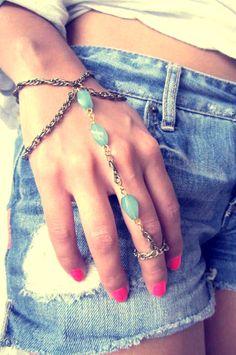 chain, hand bracelets, ring bracelets, bracelet ring, rings bracelets, hand ring bracelet, artist, jewelry rings, arm candies