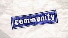 Community (TV series) - Wikipedia, the free encyclopedia