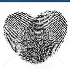 I want this tattoo with my brother and sisters thumb prints. Sibling love..we have been looking for a cute and interesting sibling tat! This may do the trick (: