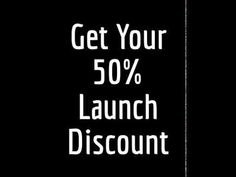 http://youtu.be/GyQB0cV4NEY - Amazing new wordpress plugin called Scarcity Samurai. Uses a very powerful psychological marketing strategy to increase your conversions. Get your 50% launch discount bonus today before it disappears.