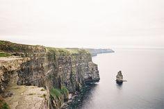 Ireland - Tec Petaja