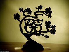 Cake topper! I got ours in brown. Love it.