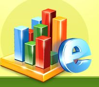 #www.devoteassociates.co.uk website design manchester