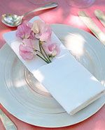 This site has directions for all different napkin folds