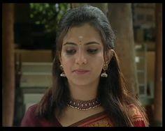 Rare photo of Divyadarshini | Veethi