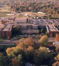 My high school in Louisville.... Eastern Eagles (another High School I played against)