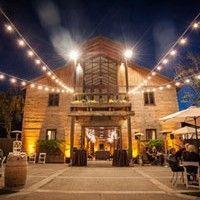 Winery Wedding Locations On Pinterest 20 Pins