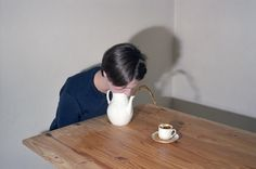 So Ive been using teapots incorrectly my whole life