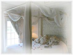 Premier among anniversary romantic getaways!  Www.theredhorseinn.com