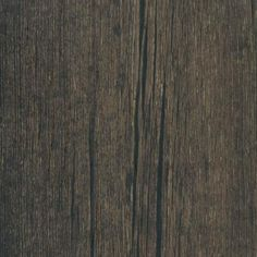 Restaurant Flooring Sparrow Vinyl Planks By Siena 7x48 Commercial Grade Low Maintenance