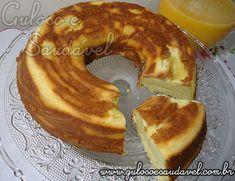 O Bolo Baeta (bolo de leite), também conhecido como bolo ligado, ou bolo engorda marido. http://www.gulosoesaudavel.com.br/?s=bolo+baeta