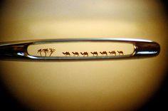 Miniature by Nikolai Aldunin.