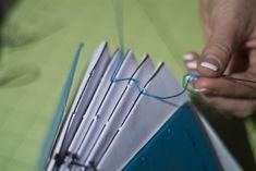 journal, bookbind, book bind, old books