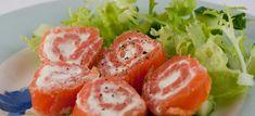 Dukan Diet Cruise Phase Recipes