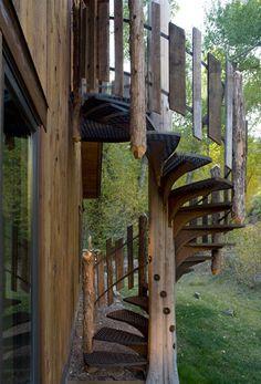 David Rasmussen design