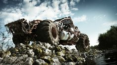 10sBuggy_forest_