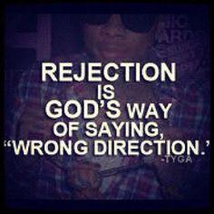 god, wisdom, inspir, quot