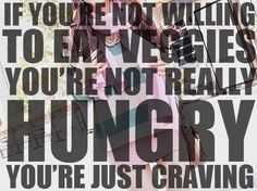 so true.