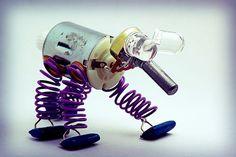 electronic-sparebots-03