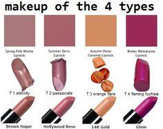 colormebeautiful.com
