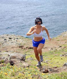 fit inspir, cardio, bodi, fitness, hill running