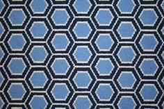 Carpet at Stark Carpet