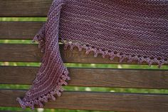Ravelry: Project Gallery for Terribly Simple pattern by Caitlin ffrench - free pattern