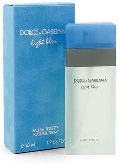 D Light Blue Dolce аромат - аромат для женщин 2001  D Light Blue Dolce - это аромат для женщин, принадлежит к группе ароматов цветочные фруктовые. D Light Blue выпущен в 2001. Парфюмер: Olivier Cresp. Верхние ноты: Зеленое яблоко, Белый кедр, колокольчик и Сицилийский лимон; ноты сердца: Белая роза, Бамбук и Жасмин; ноты базы: Амбра, Мускус и Белый кедр.