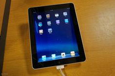 Looking For Ipad Tips? Try These! - http://www.usedipadfactory.com/ipad-tips-and-tricks/looking-for-ipad-tips-try-these/ -   The iPad has many functions that can help any user. The first time you pick up an iPad, you may find it a bit overwhelming. Luckily, this article has some tips that can help you use the iPad effectively. Those iPad apps can be addictive, so keep a tally of how many you purchase. It's very...