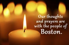 Praying for Boston http://prayercentral.net/inspire-me/editor-s-report/courage-in-the-face-of-crisis/
