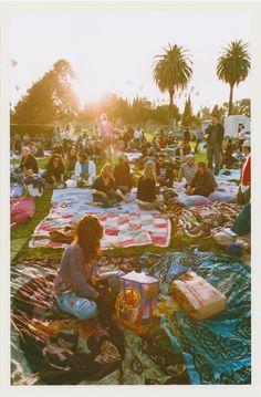 Summer concerts #Socialize #SummerResolutions