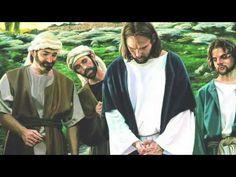 liz lemon swindle & kenneth cope: Miracles from heaven