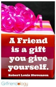 gift ideas, girlfriend gift, gift girlfriend, quot