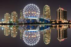 ❤❤❤ Copyrights unknown. Vancouver, British Columbia, Canada.