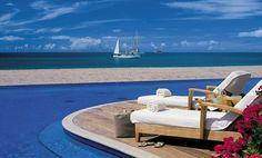 honeymoon, seasons, resort, nevi, travel, hotel, place, caribbean, west indies