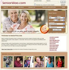 Ideal match dating service