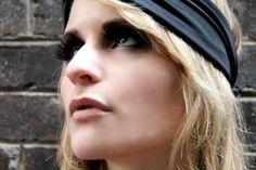 Karina Kedaitis // Specialties:   Art & Design, Fashion, Film and Television, Performance, Photography, Advertising, Costume Design, Design, Performance Art // lunadivita.com