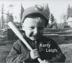 Check out Kerry Leigh on ReverbNation singer songwrit