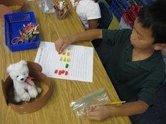 gummy bears, teddi bear, teddy bears, gummi bear, bear theme kindergarten, bear unit