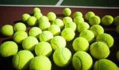 #tennis #AGJewelry #theseareafewofmyfavoritethings