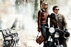 massimo-dutti-fall-winter-2013-campaign-1