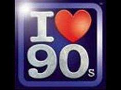 90s music - http://music.linke.rs/90s-music/